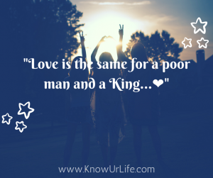 50 Lovely Quotes for Your True Love