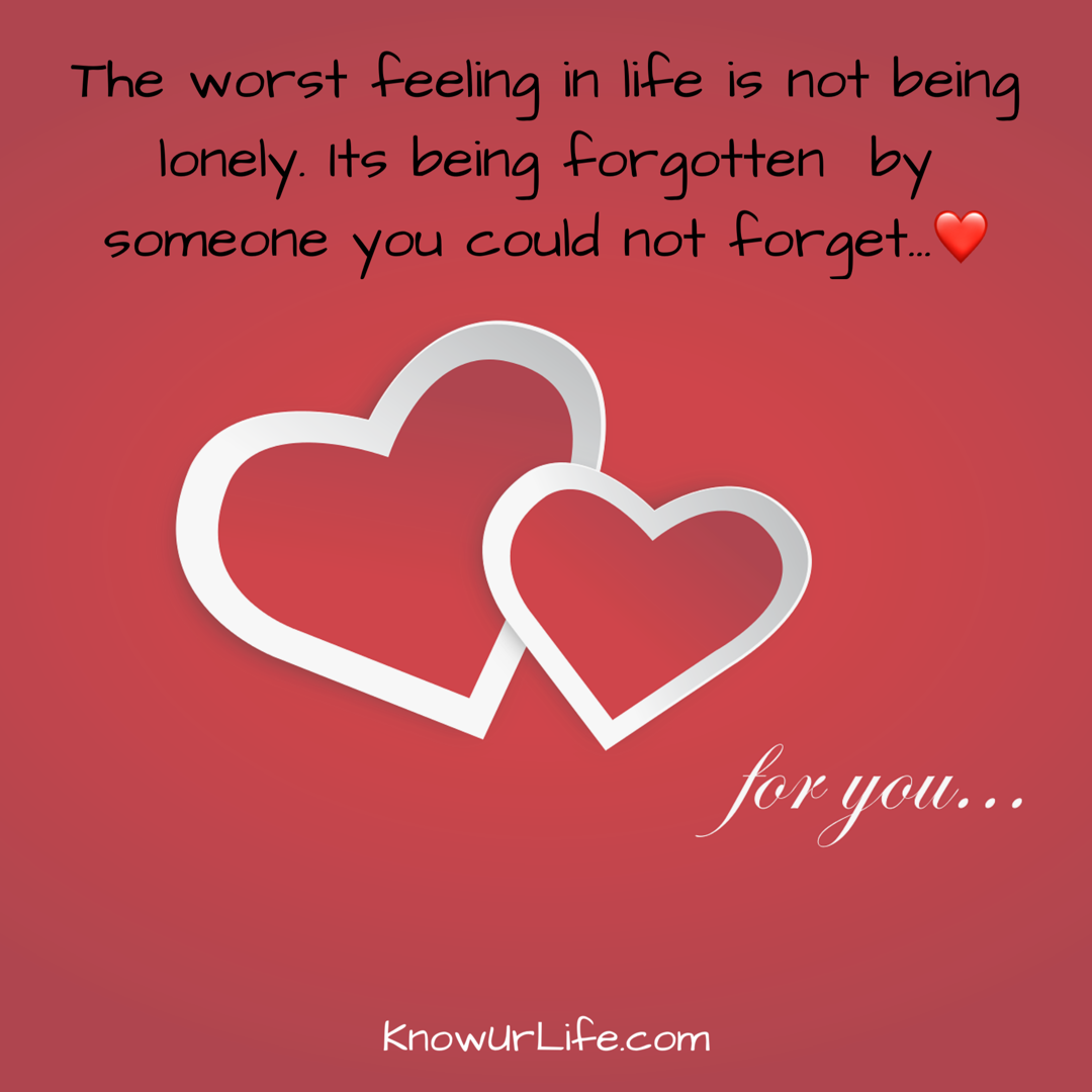 "Gone But Not Forgotten Quotes 20Best Love Quotes That Express Exactly What ""i Love You"" Really"
