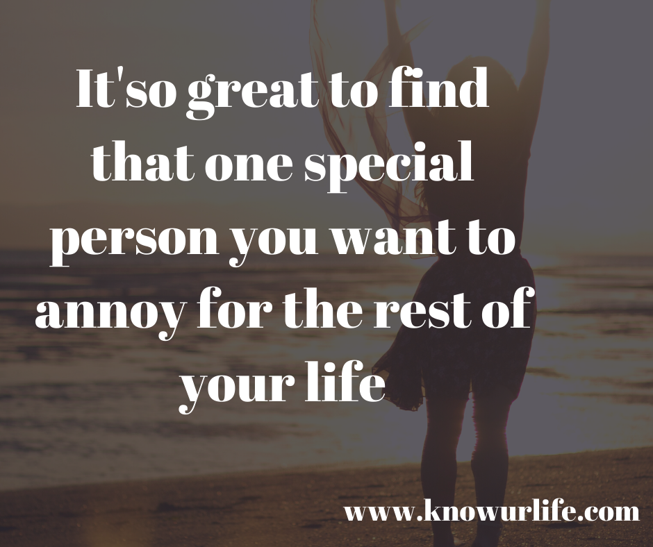 best friends forever quotes for facebook