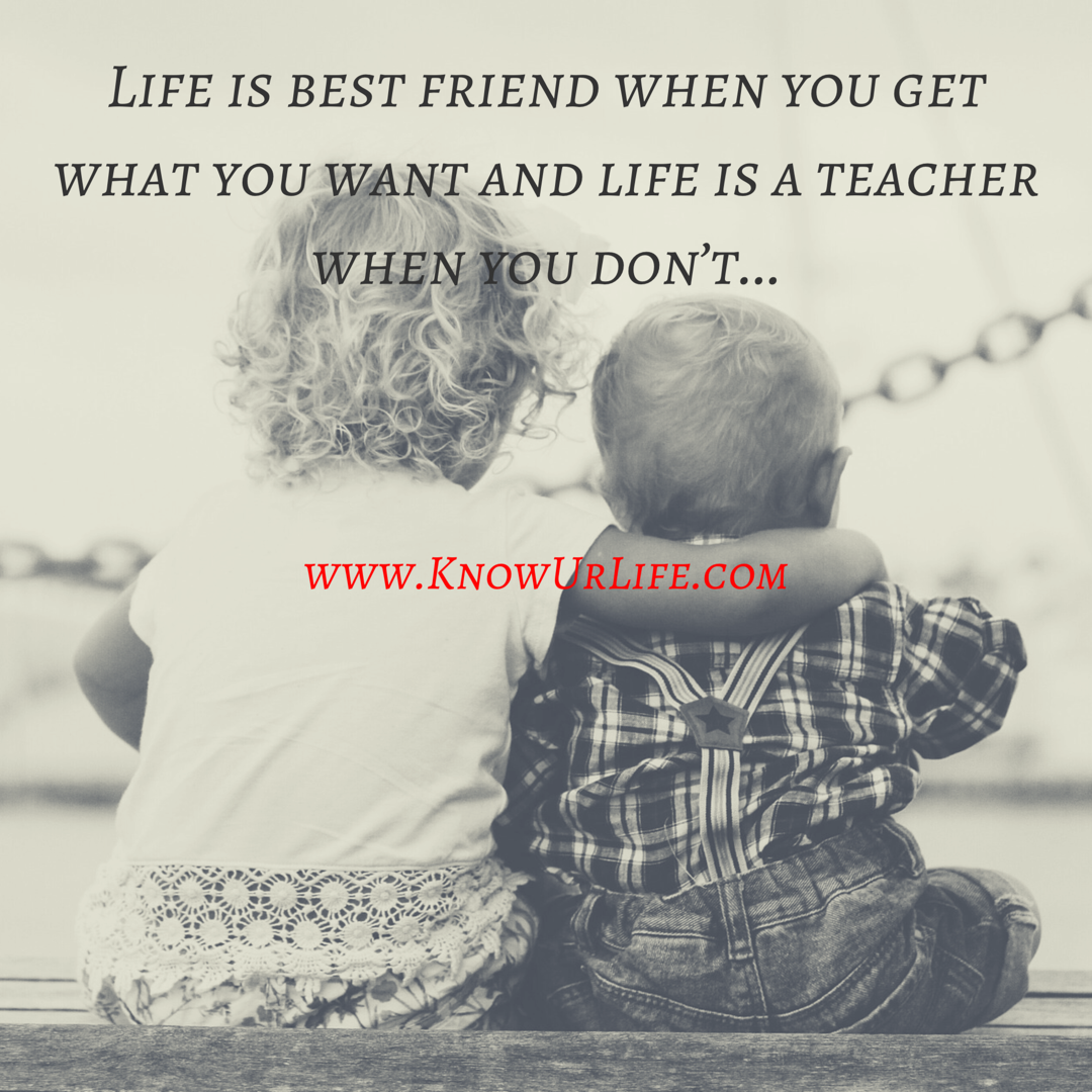 Quotes About Best Friendship Best Friends Forever Quotes 15 Quotes  Knowurlife