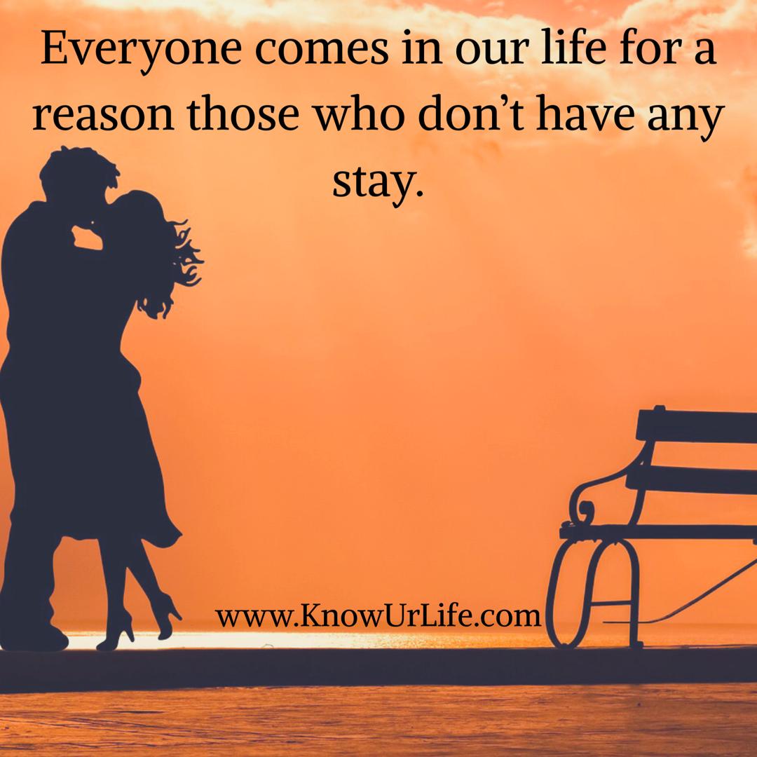 www.knowurlife.com