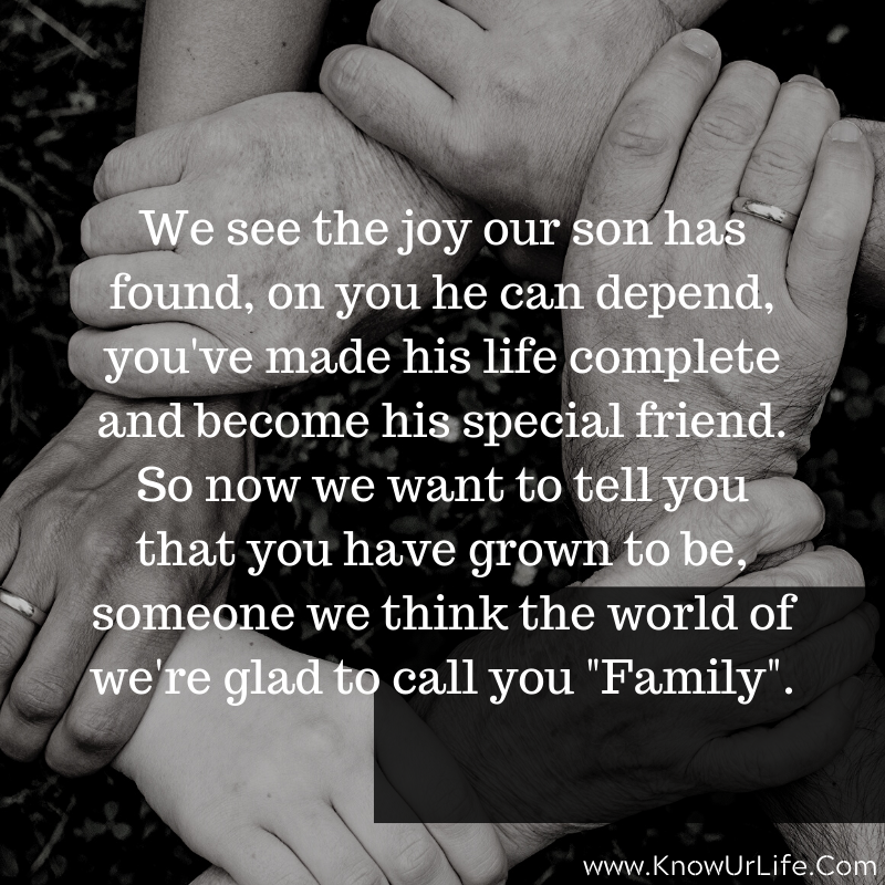 Unlimited True Friendship Quotes Images Status More Knowurlife