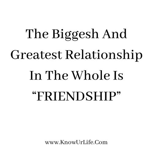 girl n boy best friend quotes