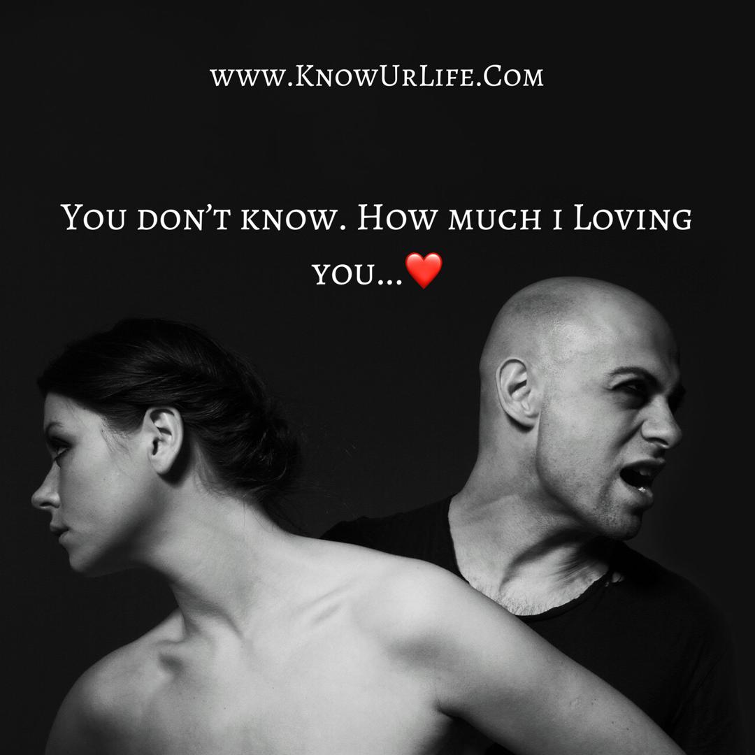 knowurlife.com