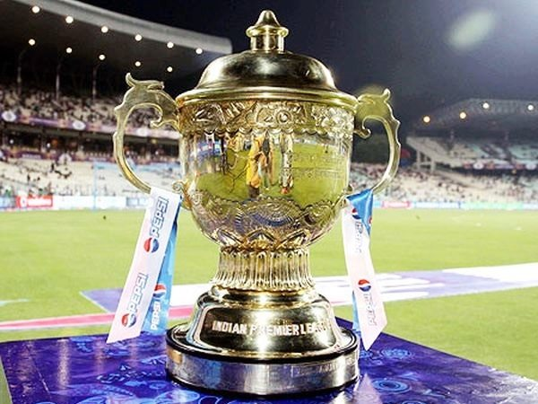 IPL Cricket Teams, Captains & Players List (2018)