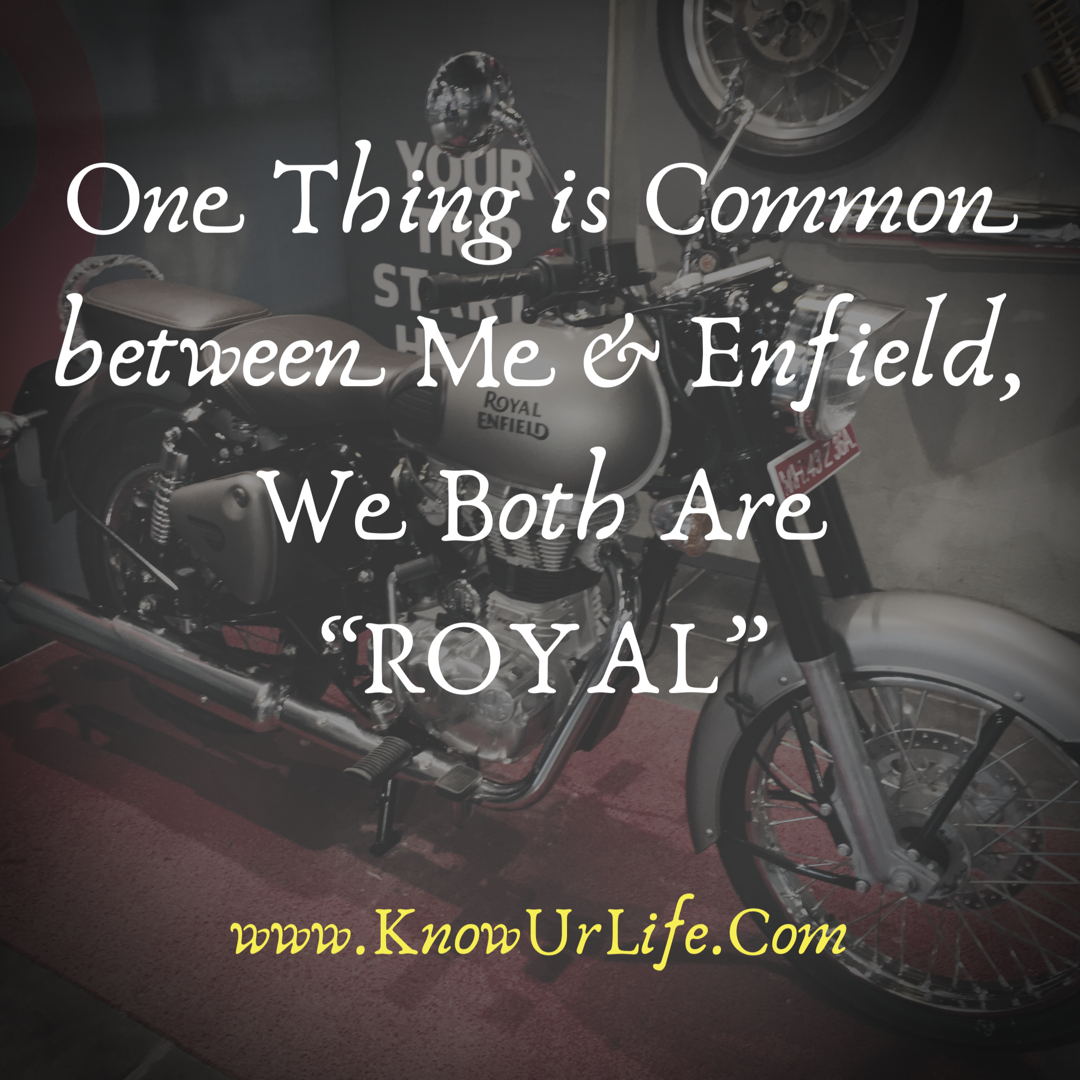 royal quotes
