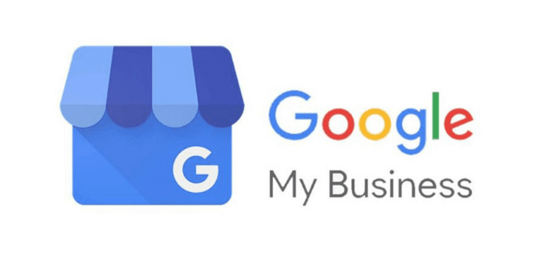 the full form of google