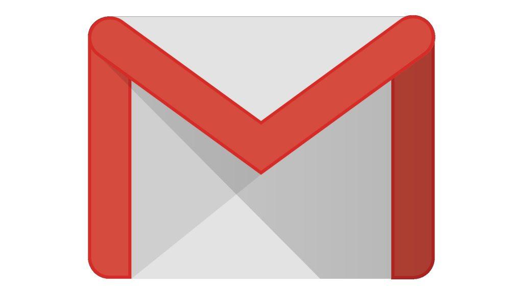 google company history in hindi