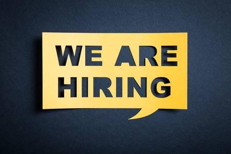 jobs alert in maharashtra