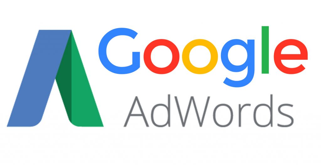 hindi search engine google