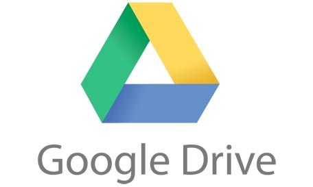 google search engine in hindi