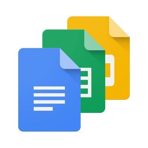 google ke sansthapak