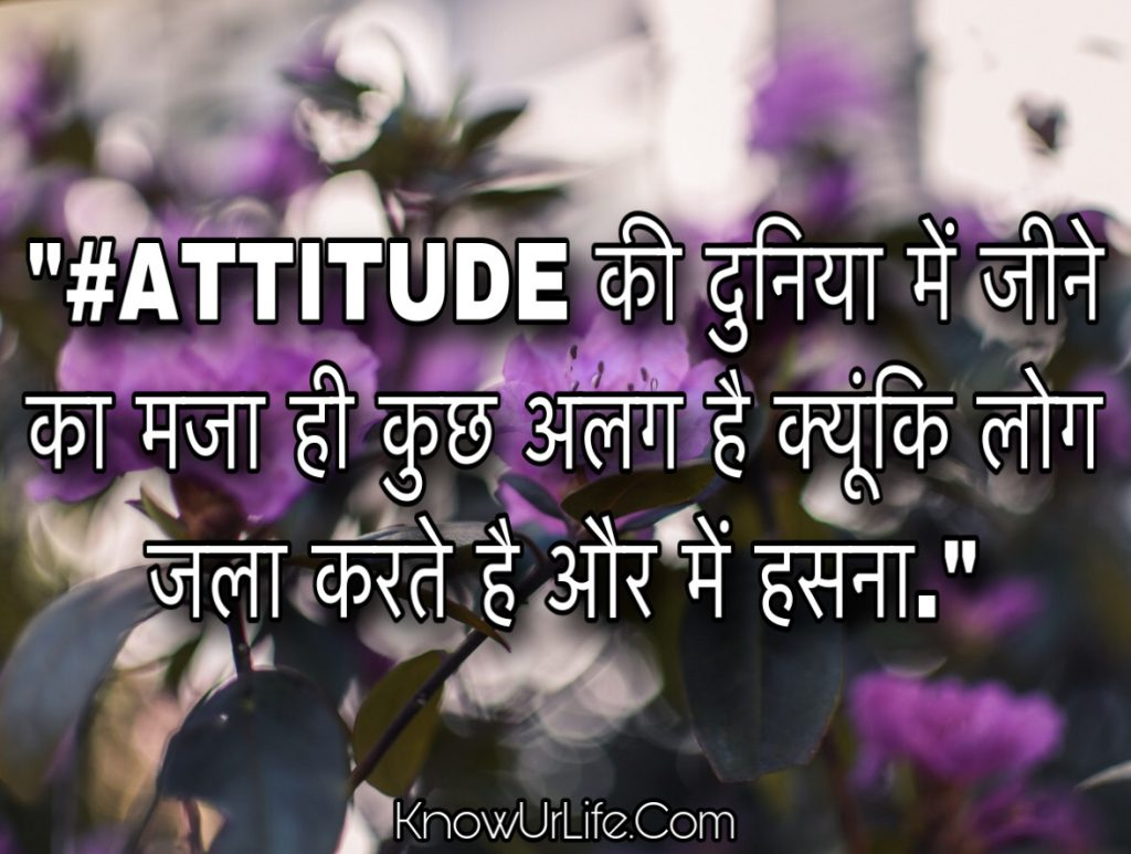 whatsapp in hindi