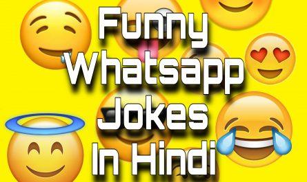 good jokes