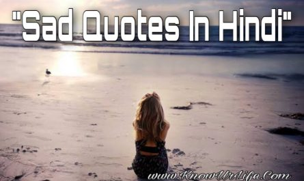 hindi quotes with images
