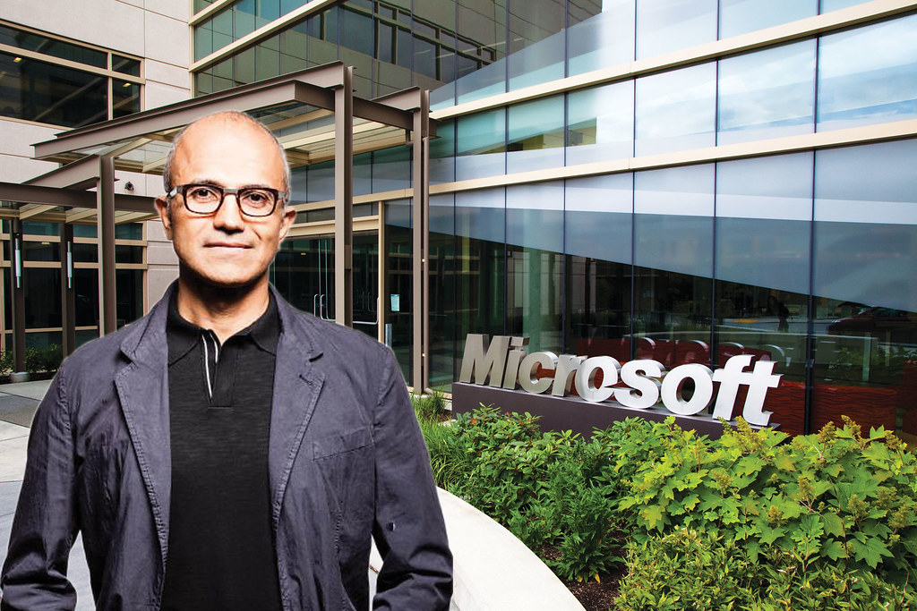 chief executive officer in hindi