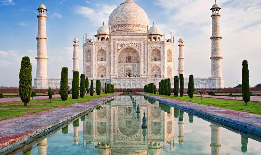 भारत के (टॉप १०) सबसे आमिर राज्य {2020} | Best Richest States In India |