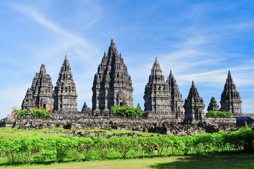 angkor wat temple history in hindi