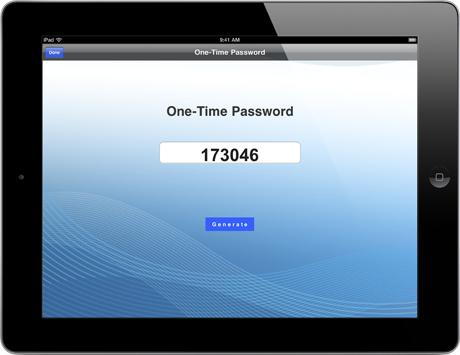 {OTP}  क्या है (One Time Password) पूरी जानकारी – 2020 | फायदे और नुकसान |